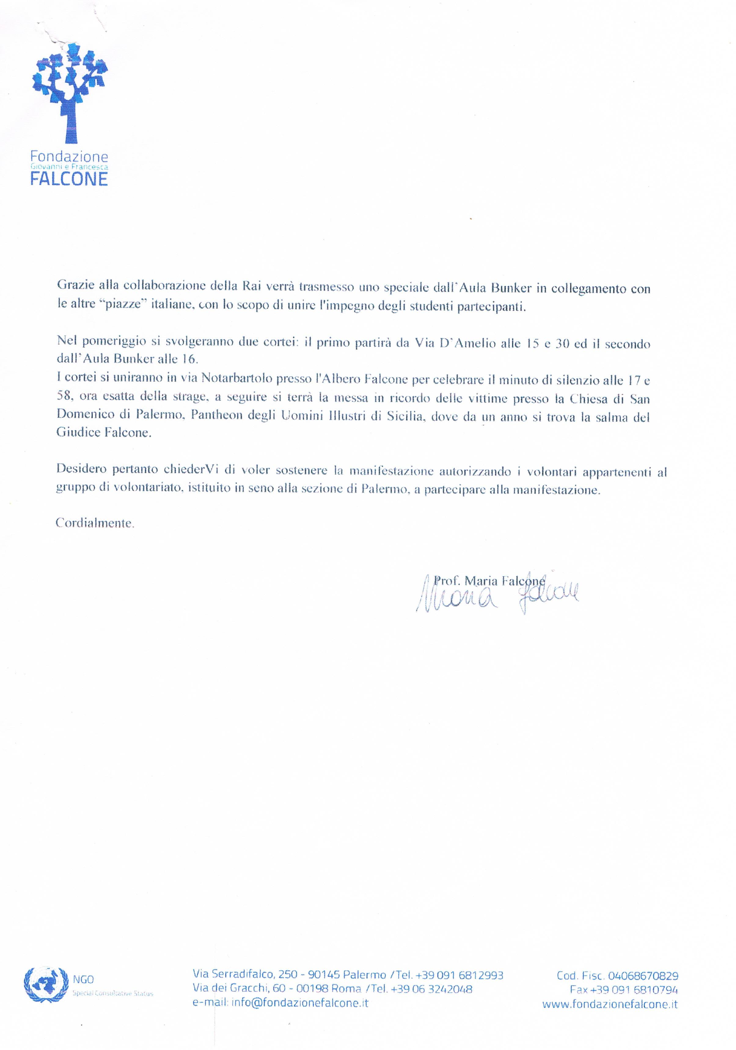 falc2 2016