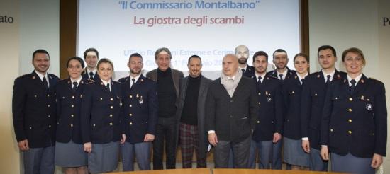 presentazione_montalbano--2-